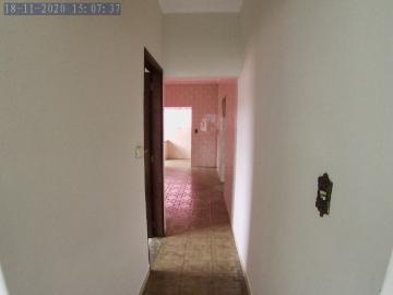 Comprar Casas / Padrão em Ribeirão Preto apenas R$ 320.000,00 - Foto 7