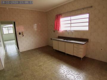 Comprar Casas / Padrão em Ribeirão Preto apenas R$ 320.000,00 - Foto 10