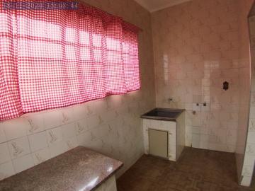 Comprar Casas / Padrão em Ribeirão Preto apenas R$ 320.000,00 - Foto 22