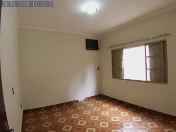 Comprar Casas / Padrão em Ribeirão Preto apenas R$ 320.000,00 - Foto 14