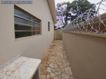 Comprar Casas / Padrão em Ribeirão Preto apenas R$ 320.000,00 - Foto 16