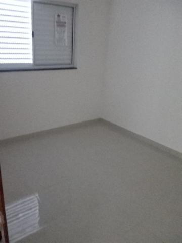Comprar Casas / Padrão em Bonfim Paulista apenas R$ 369.000,00 - Foto 3