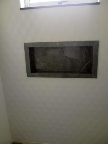 Comprar Casas / Padrão em Bonfim Paulista apenas R$ 369.000,00 - Foto 6