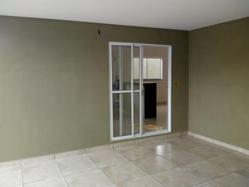 Comprar Casas / Padrão em Bonfim Paulista apenas R$ 369.000,00 - Foto 8