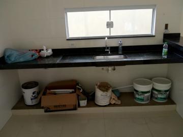 Comprar Casas / Padrão em Bonfim Paulista apenas R$ 369.000,00 - Foto 9