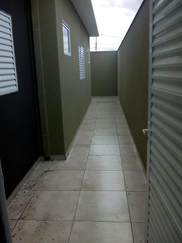 Comprar Casas / Padrão em Bonfim Paulista apenas R$ 369.000,00 - Foto 11
