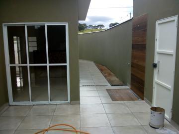 Comprar Casas / Padrão em Bonfim Paulista apenas R$ 369.000,00 - Foto 15