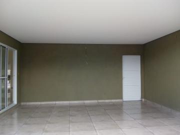Comprar Casas / Padrão em Bonfim Paulista apenas R$ 369.000,00 - Foto 20