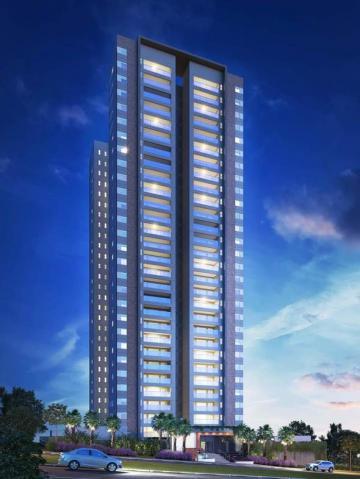 Comprar Apartamento / Padrão em Ribeirão Preto apenas R$ 793.359,00 - Foto 1