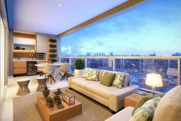 Comprar Apartamento / Padrão em Ribeirão Preto apenas R$ 793.359,00 - Foto 3