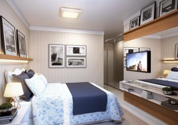 Comprar Apartamento / Padrão em Ribeirão Preto apenas R$ 793.359,00 - Foto 4