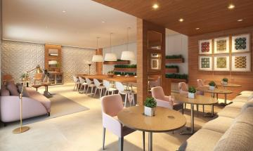 Comprar Apartamento / Padrão em Ribeirão Preto apenas R$ 793.359,00 - Foto 5