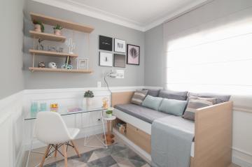 Comprar Apartamento / Padrão em Ribeirão Preto apenas R$ 793.359,00 - Foto 7
