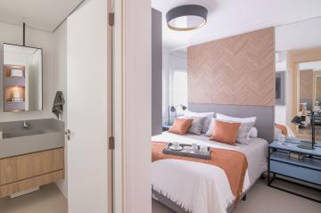 Comprar Apartamento / Padrão em Ribeirão Preto apenas R$ 793.359,00 - Foto 8