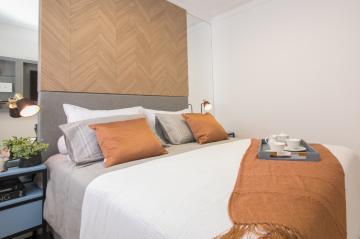 Comprar Apartamento / Padrão em Ribeirão Preto apenas R$ 793.359,00 - Foto 9