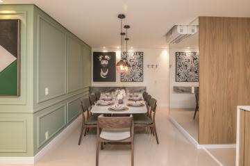 Comprar Apartamento / Padrão em Ribeirão Preto apenas R$ 793.359,00 - Foto 12