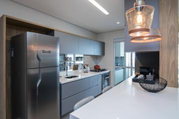Comprar Apartamento / Padrão em Ribeirão Preto apenas R$ 793.359,00 - Foto 15