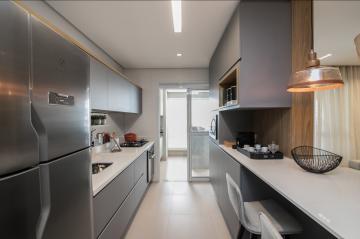 Comprar Apartamento / Padrão em Ribeirão Preto apenas R$ 793.359,00 - Foto 16