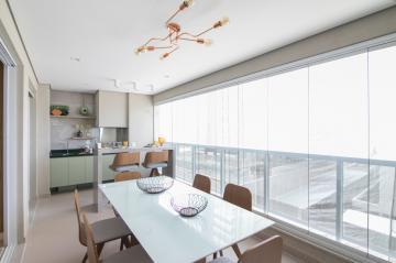 Comprar Apartamento / Padrão em Ribeirão Preto apenas R$ 793.359,00 - Foto 17
