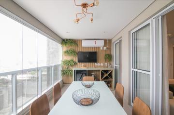 Comprar Apartamento / Padrão em Ribeirão Preto apenas R$ 793.359,00 - Foto 18