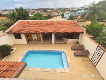 Comprar Casas / Padrão em Ribeirão Preto apenas R$ 715.000,00 - Foto 30