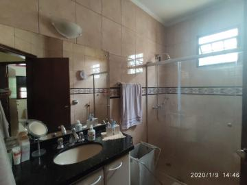 Comprar Casas / Padrão em Ribeirão Preto apenas R$ 715.000,00 - Foto 25