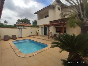 Comprar Casas / Padrão em Ribeirão Preto apenas R$ 715.000,00 - Foto 20