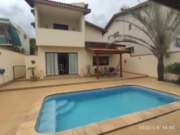 Comprar Casas / Padrão em Ribeirão Preto apenas R$ 715.000,00 - Foto 19