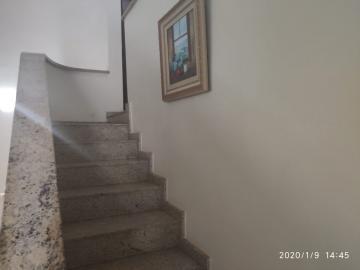 Comprar Casas / Padrão em Ribeirão Preto apenas R$ 715.000,00 - Foto 21