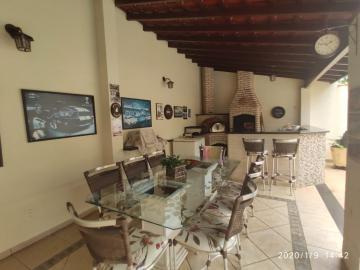 Comprar Casas / Padrão em Ribeirão Preto apenas R$ 715.000,00 - Foto 17