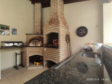 Comprar Casas / Padrão em Ribeirão Preto apenas R$ 715.000,00 - Foto 16