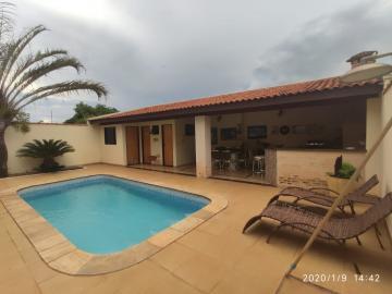 Comprar Casas / Padrão em Ribeirão Preto apenas R$ 715.000,00 - Foto 15