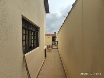 Comprar Casas / Padrão em Ribeirão Preto apenas R$ 715.000,00 - Foto 12