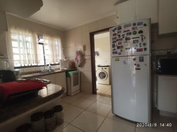 Comprar Casas / Padrão em Ribeirão Preto apenas R$ 715.000,00 - Foto 10
