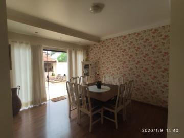 Comprar Casas / Padrão em Ribeirão Preto apenas R$ 715.000,00 - Foto 7