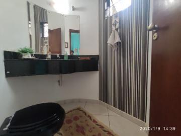 Comprar Casas / Padrão em Ribeirão Preto apenas R$ 715.000,00 - Foto 3