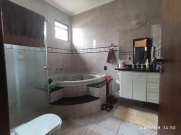 Comprar Casas / Padrão em Ribeirão Preto apenas R$ 715.000,00 - Foto 28