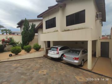 Comprar Casas / Padrão em Ribeirão Preto apenas R$ 715.000,00 - Foto 1