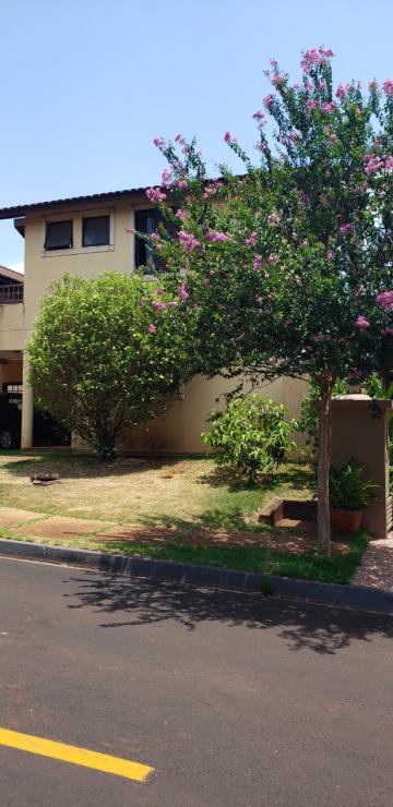 Comprar Casas / Condomínio em Bonfim Paulista apenas R$ 900.000,00 - Foto 1