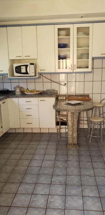 Comprar Casas / Condomínio em Bonfim Paulista apenas R$ 900.000,00 - Foto 2
