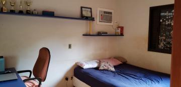 Comprar Casas / Condomínio em Bonfim Paulista apenas R$ 900.000,00 - Foto 3