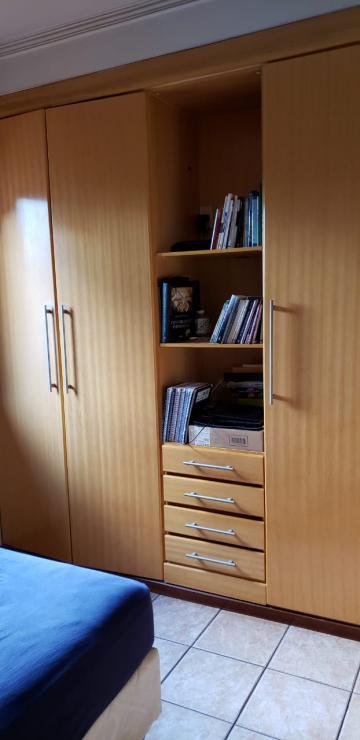 Comprar Casas / Condomínio em Bonfim Paulista apenas R$ 900.000,00 - Foto 4