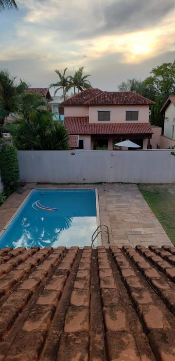 Comprar Casas / Condomínio em Bonfim Paulista apenas R$ 900.000,00 - Foto 5