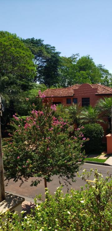 Comprar Casas / Condomínio em Bonfim Paulista apenas R$ 900.000,00 - Foto 9