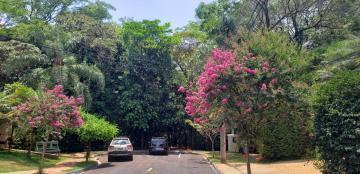 Comprar Casas / Condomínio em Bonfim Paulista apenas R$ 900.000,00 - Foto 12