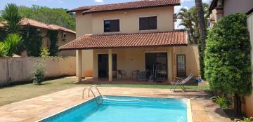 Comprar Casas / Condomínio em Bonfim Paulista apenas R$ 900.000,00 - Foto 10