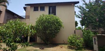 Comprar Casas / Condomínio em Bonfim Paulista apenas R$ 900.000,00 - Foto 13
