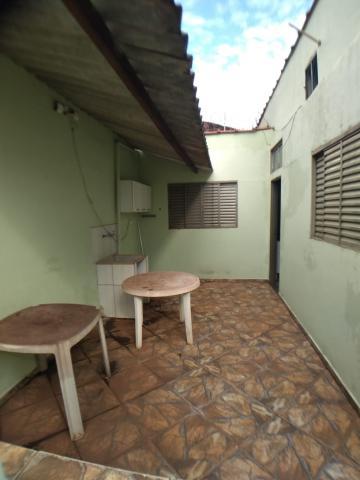 Alugar Casas / Padrão em Ribeirão Preto apenas R$ 950,00 - Foto 15