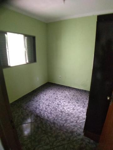 Alugar Casas / Padrão em Ribeirão Preto apenas R$ 950,00 - Foto 7