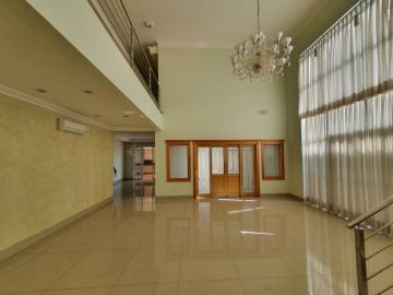 Alugar Casas / Condomínio em Ribeirão Preto apenas R$ 11.000,00 - Foto 1